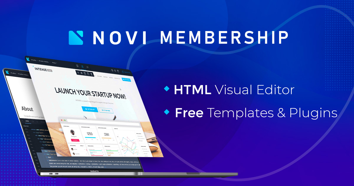 1200-Novi-Membership-