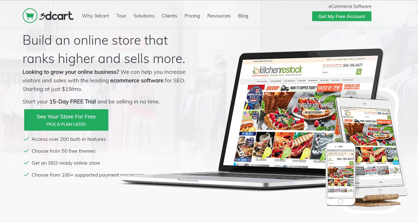 3dcart-com-free-domain