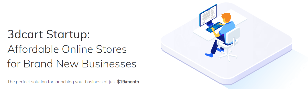 3dcart-startup