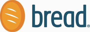 Bread logo-color