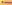how to improve cart and checkout page