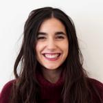 Charlotte Journo-Baur