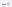 Email Signups Coupon Strategy