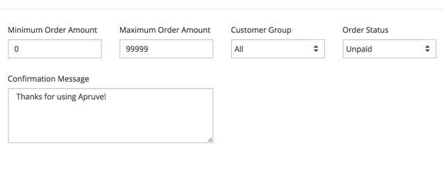 b2b-ecommerce-payments.png