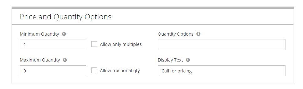b2b-minimum-order-quantity.png