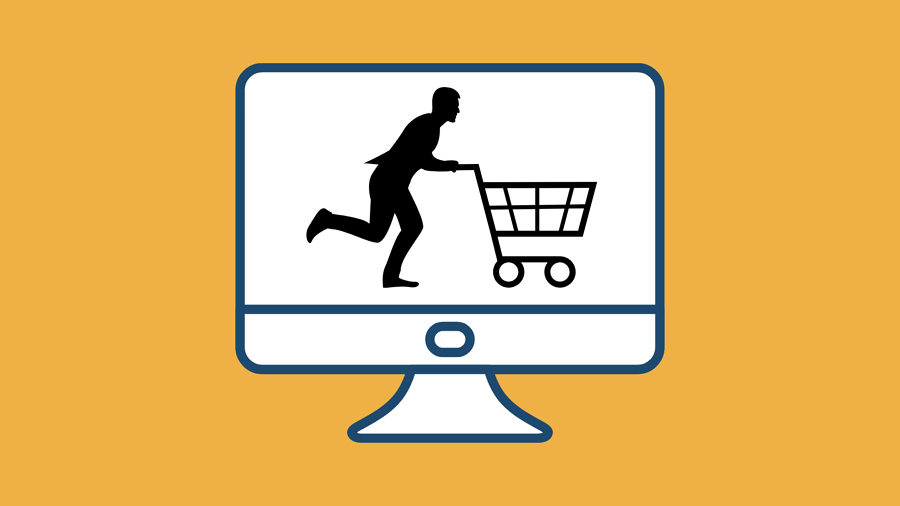 Implementing project management in your ecommerce business