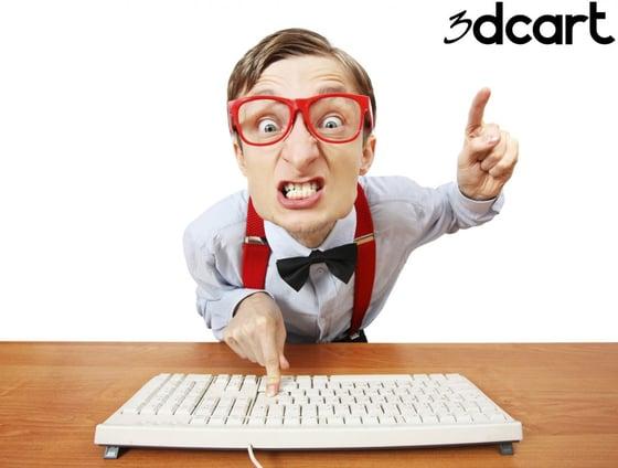 3dcart Seeks Beta Testers