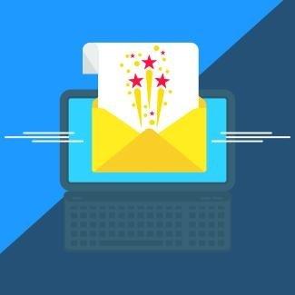 1_emails.jpg