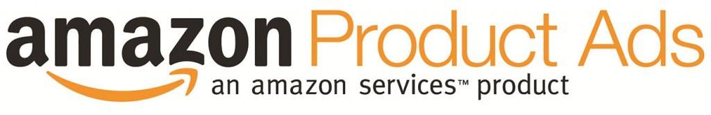 AmazonProductAdsLogo