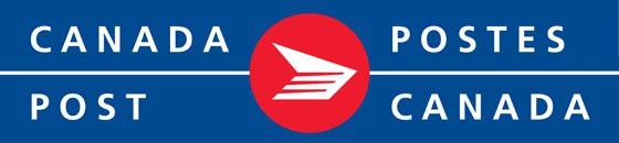 Canada-Post-Logo