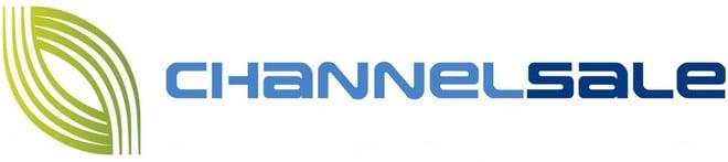 ChannelSale-logo