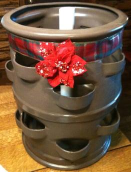 Christmas_gift idea