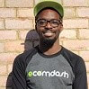 Dion from Ecomdash