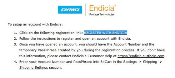 Endicia3