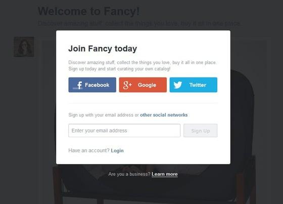 Fancy2