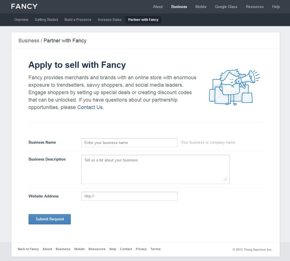 Fancy3