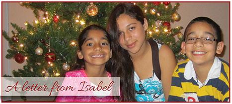 Isabel-header