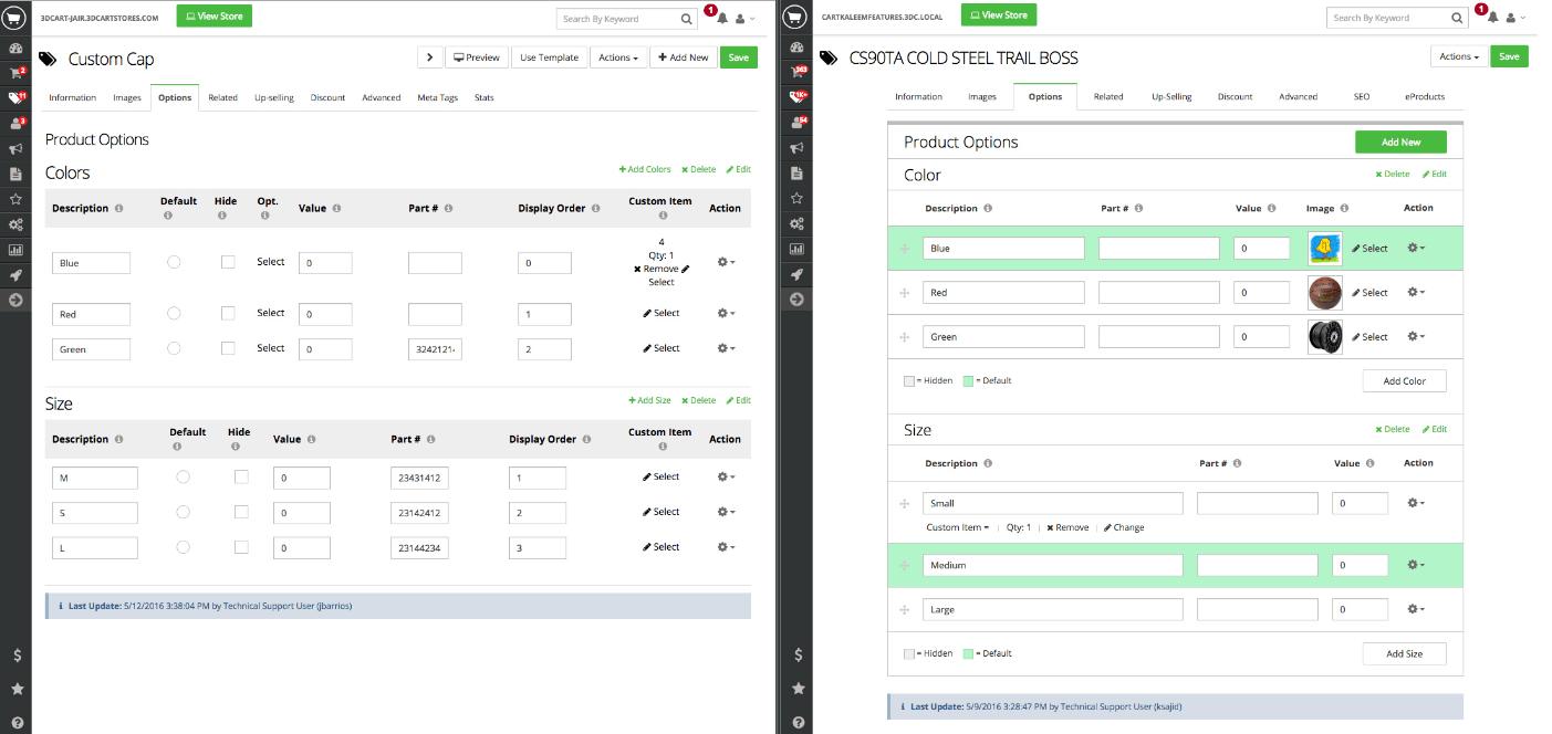 NewProductEdit-Options