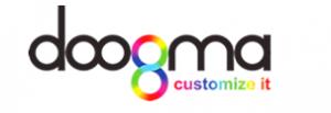 Online Design Tool  Online Configurator  Product Configuration