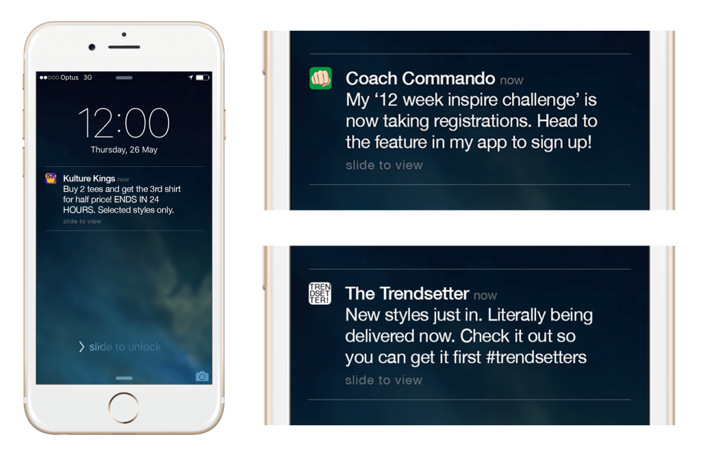 Push-Notifications-1024x667