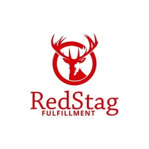 RedStaglogo