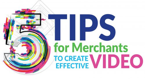 rendrfx-5-tips-for-merchants