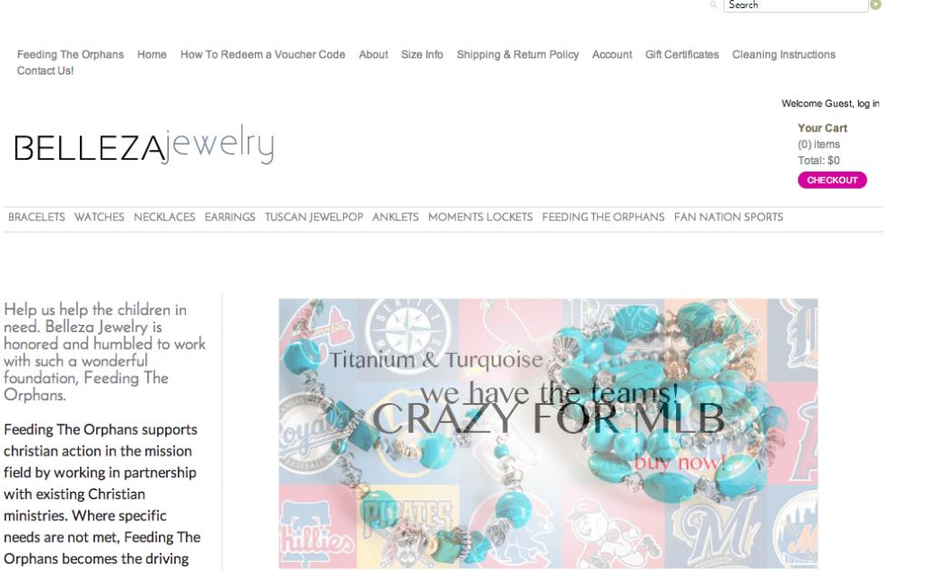 bellezajewelry.com
