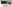 3dcart template store