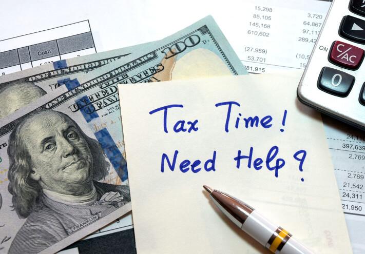 Tax-Time-Need-Help.jpg