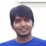 Vijay Khandekar.png