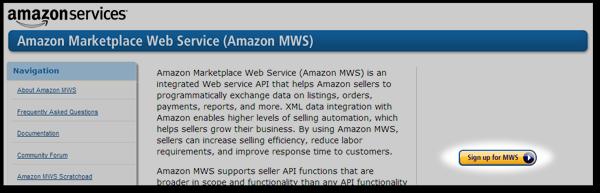 amazon-product-ads_002
