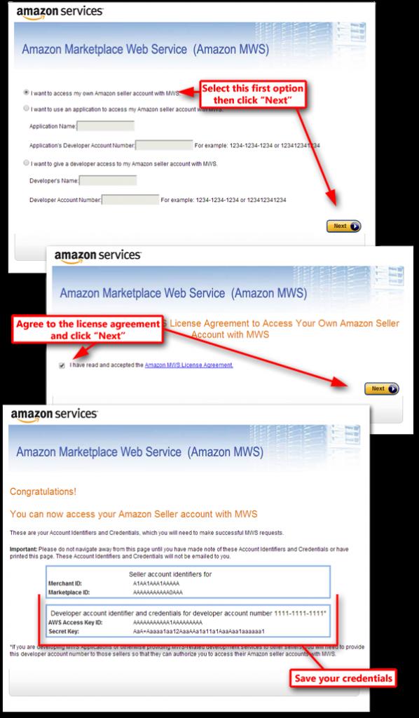 amazon-product-ads_003