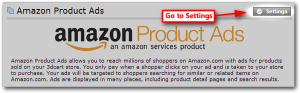 amazon-product-ads_004