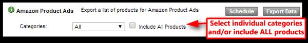 amazon-product-ads_008