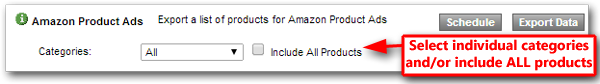 amazon-product-ads_008