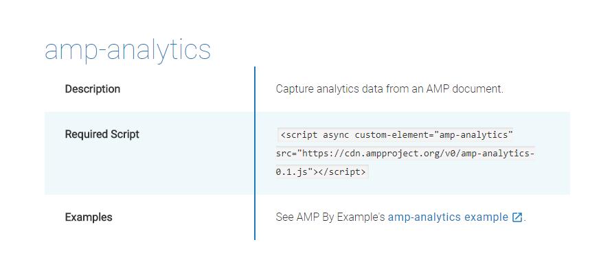 amp-analytics.png