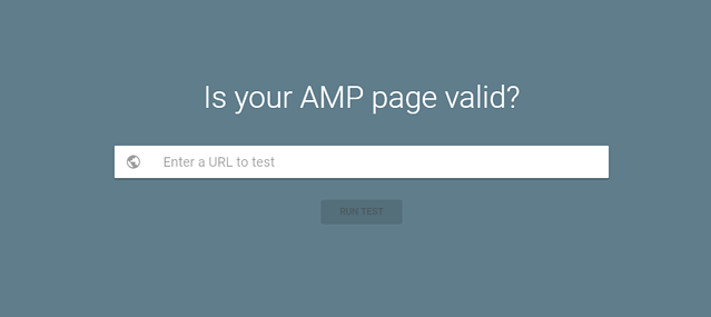 amp-pages-testing.png