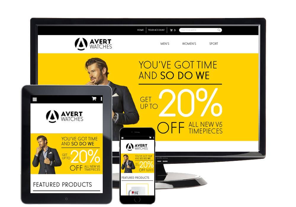 avert-watches-html5