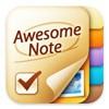 awesomenote