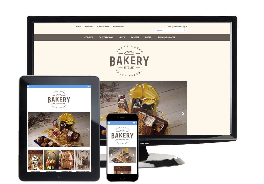 bakery-screenshots