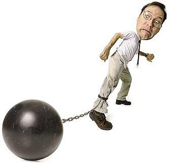 ball-n-chain-guy
