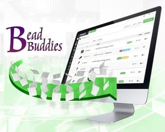 bead--buddies-migration