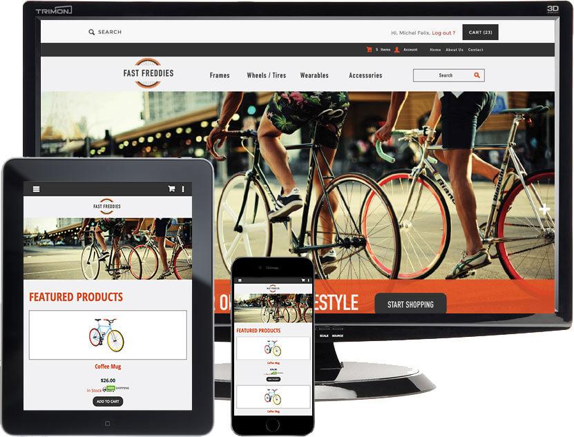 bike-shop-html5