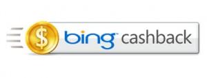 bing-cashback-393x150