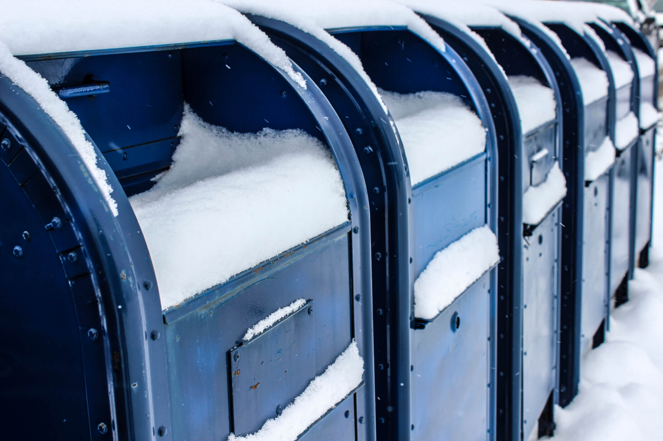 bluemailboxes