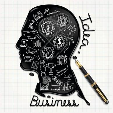 businessideas