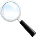Admin Quick Search