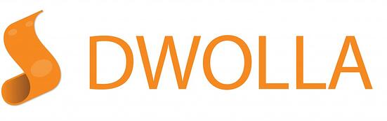 dwolla-logo