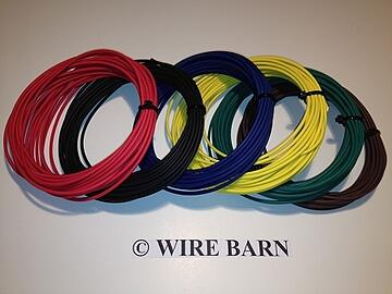 3dcart wire store