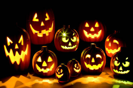 3dcart halloween